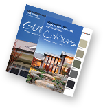 COLORBOND® steel Matt order brochures or swatches